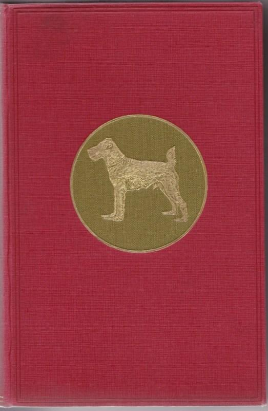 The Complete Book of the Dog. Robert LEIGHTON.
