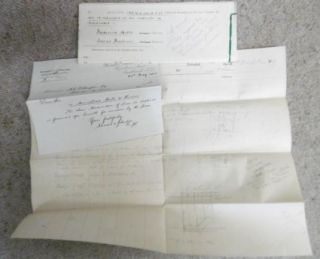 Memorandum of Lease - Frederick Stubbs to James Haslam - Remuera, Auckland