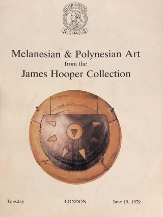 Four Marquesas Islands Clubs and Art from New Caledonia, New Britain, New Guinea, New Ireland,...
