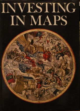 Investing in Maps. R. BAYNTON-WILLIAMS