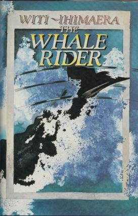 The Whale Rider