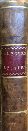 Letters Religious And Moral, Addressed To A Young Gentleman In India, And Others. Designed To...